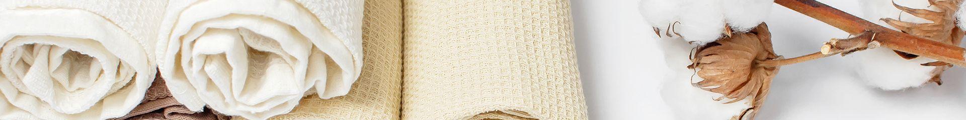 Waffelpiqué Baumwolle