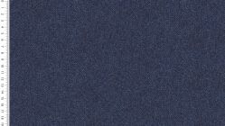French Terry Digital Jeans 4692